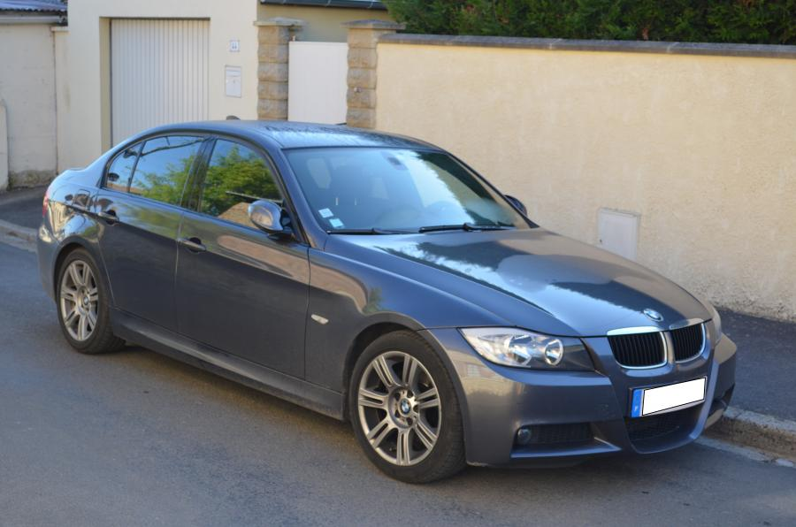 bmw serie 3 320d touring 2008 wroc awski informator internetowy wroc aw wroclaw hotele. Black Bedroom Furniture Sets. Home Design Ideas