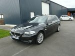 BMW SERIE 5 F11 Touring 525d break 2011
