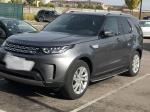 LAND ROVER DISCOVERY V 4x4 2017