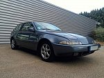 VOLVO 480 2.0 S break 1994