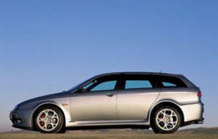 ALFA ROMEO 156 et Sportwagon GTA - Saga Alfa Romeo   - Page 3.com