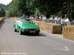 ALFA ROMEO 1600 Junior Zagato -  - Page 2.com