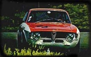 ALFA ROMEO 1750 GTAm -  - Page 2.com