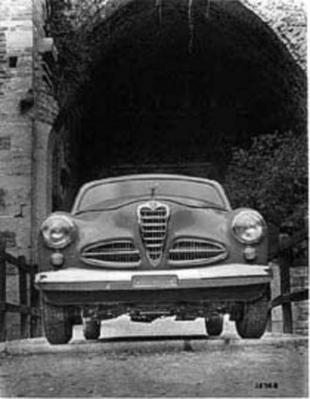 ALFA ROMEO 1900 - Saga Alfa Romeo   - Page 3.com