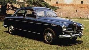 ALFA ROMEO 1900 - Saga Alfa Romeo   - Page 4.com