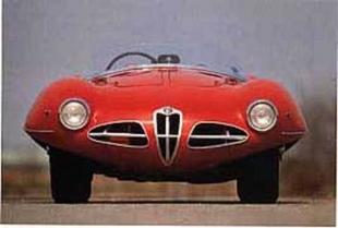 ALFA ROMEO 1900 - Saga Alfa Romeo   - Page 5.com