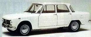 ALFA ROMEO Giulia - Saga Alfa Romeo   - Page 4.com