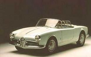 ALFA ROMEO Giulietta - Saga Alfa Romeo   - Page 4.com