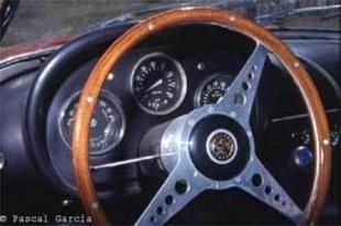 ALFA ROMEO Giulietta Sprint Zagato -  - Page 2.com