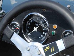 ALLARD J2X - Grand Prix de l'Age d'Or 2007   - Page 2.com