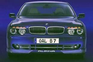 ALPINA B7 - Saga Alpina   - Page 1.com