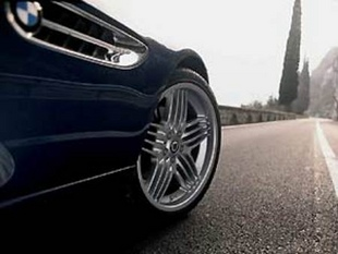 ALPINA Roadster V8 -  - Page 2.com