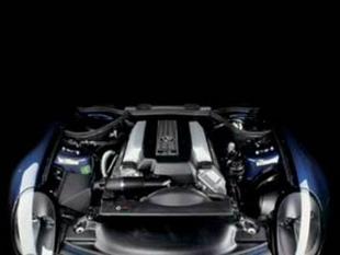 ALPINA Roadster V8 - Saga Alpina   - Page 2.com