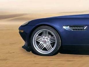ALPINA Roadster V8 - Saga Alpina   - Page 3.com