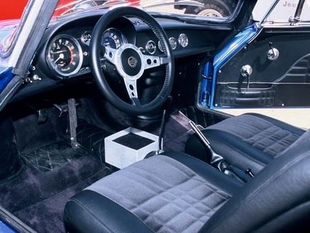 alpine a110 gt4 page 2. Black Bedroom Furniture Sets. Home Design Ideas