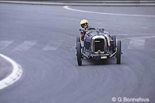 AMILCAR CO et C6 - Grand Prix Historique de Pau 2002   - Page 1.com