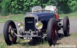 AMILCAR C6 - 7ème Sport et Collection   - Page 1.com