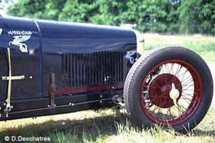 AMILCAR C6 - 7ème Sport et Collection   - Page 3.com