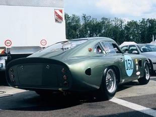 ASTON MARTIN P 214 Le Mans - Grand Prix de l'Age d'Or 2005   - Page 2.com
