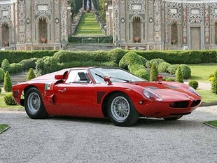 ATS 2500 - Saga Bizzarrini   - Page 2.com