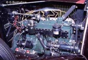 AUBURN Type 8-98 A -  - Page 3.com