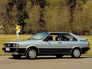 AUDI 100 S - Saga Audi   - Page 3.com