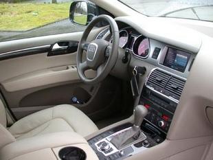 https://www.motorlegend.com/images-voiture/edito/audi-q7-i-3-0-tdi-v6--233-ch-33902.jpg