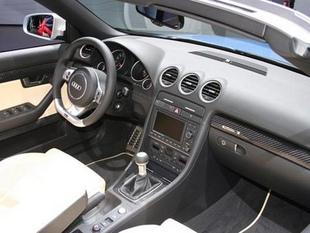 AUDI RS 4 Cabriolet -  - Page 2.com