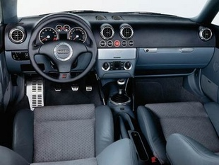 AUDI TT - Saga Audi   - Page 2.com