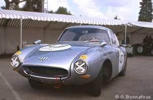AUTO UNION Monza - Le Mans Classic 2002   - Page 2.com