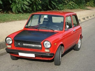 Acheter une AUTOBIANCHI A112 Abarth (1975-1985) - guide d'achat