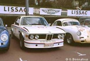 BMW 30 CSL -  - Page 3.com