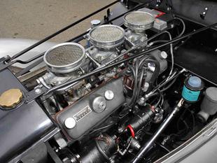 BMW 328 - Le Mans Classic 2008   - Page 2.com