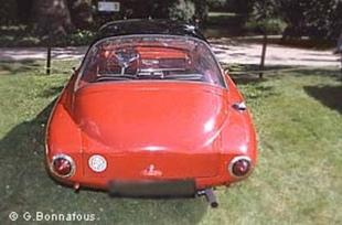 BMW Coupé Leblond 1955 -  - Page 2.com