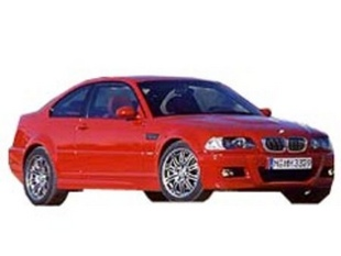 fiche technique bmw m3 e46 343 ch 2000 motorlegend. Black Bedroom Furniture Sets. Home Design Ideas