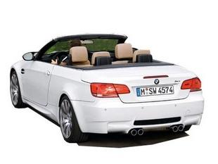 fiche technique bmw m3 e93 cabriolet v8 420 ch 2008 motorlegend. Black Bedroom Furniture Sets. Home Design Ideas