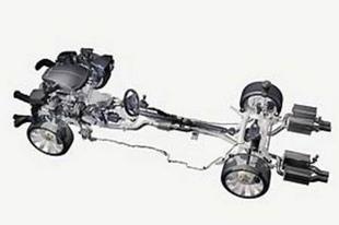 BMW M5 -  - Page 3.com
