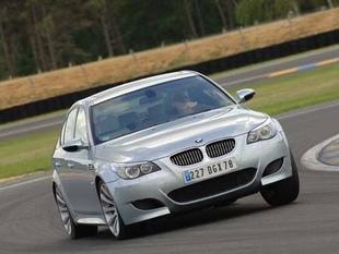 BMW M5 - BMW Motorsport   - Page 2.com