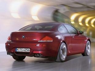 BMW M6 -  - Page 1.com