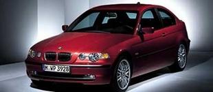 BMW Série 3 Compact -  - Page 2.com
