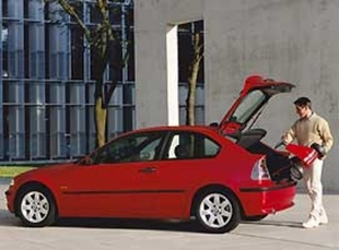 BMW Série 3 Compact -  - Page 3.com