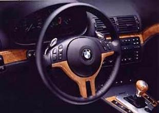 BMW Série 3 - .com