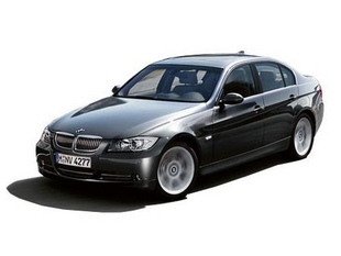 fiche technique bmw serie 3 e90 berline 335i 306ch 2007 motorlegend. Black Bedroom Furniture Sets. Home Design Ideas