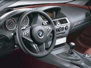 BMW Série 6 -  - Page 2.com