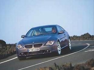BMW Série 6 coupé -  - Page 1.com