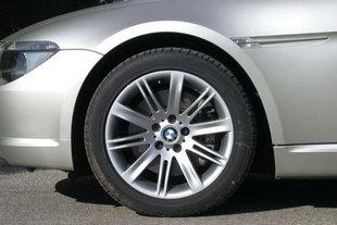 BMW Série 6 coupé -  - Page 3.com