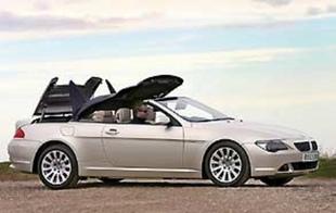 BMW série 6 cabriolet -  - Page 2.com