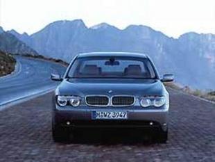 BMW série 7 -  - Page 2.com