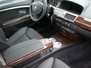 essai bmw 730d motorlegend. Black Bedroom Furniture Sets. Home Design Ideas