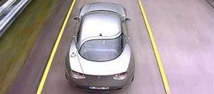 BMW X Concept -  - Page 2.com